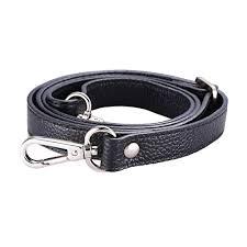 michael kors purse replacement straps