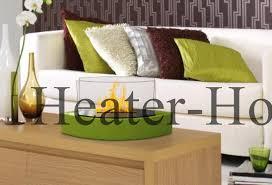 anywhere fireplace 90207 lexington