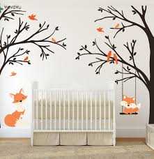Best Top 10 Wall Decals Tree Custom List And Get Free Shipping 2i5hcfeh