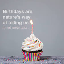 the best happy birthday quotes to help you celebrate shutterfly