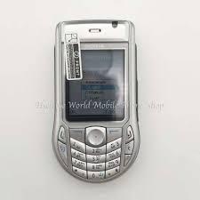Original Unlocked Nokia 6630 phone 2.1 ...