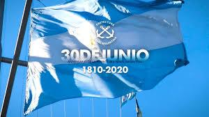 Prefectura Naval Argentina - Publicaciones | Facebook