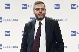 Chi è Andrea Vianello: biografia e vita privata del giornalista e ...