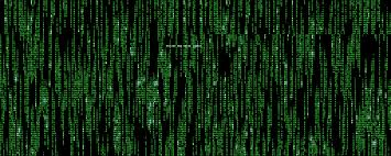 matrix animated wallpapers dual