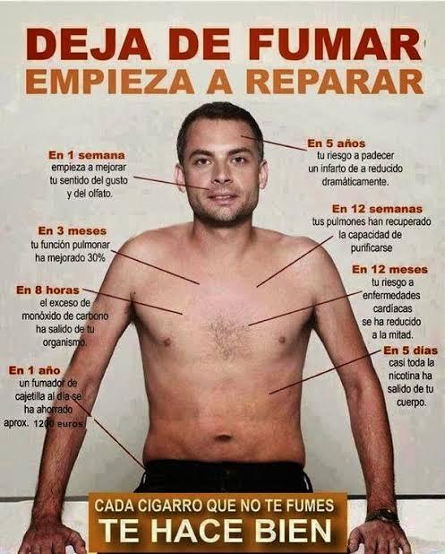 """Resultado de imagen de fumadores' y 'tomadores"""""""