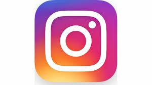 Instagram révolutionne son logo et chamboule son interface
