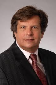 Peter S. Friedman Moderates Course for Bucks County Bar Association -  Friedman Schuman