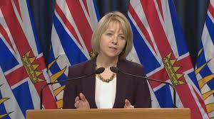 Coronavirus: B.C. reports 2 new deaths ...