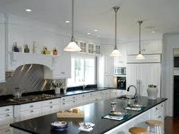 lights over kitchen island luckydani live