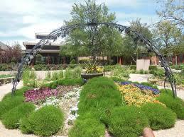amarillo botanical gardens