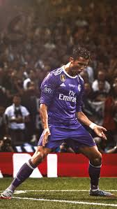 cristiano ronaldo iphone hd wallpapers