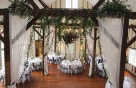 barn weddings county lines