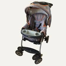 chicco cortina cx stroller travel