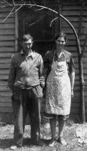 Tina Adeline Dillman Scott (1902-1979) - Find A Grave Memorial