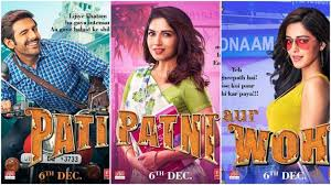pati patni aur woh full movie free download