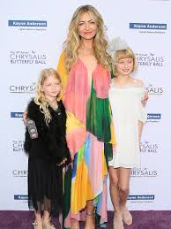 Why Rebecca Gayheart Opened Up About Tragic Car Accident | PEOPLE.com