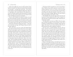 Hidden Folk by Eleanor Arnason (Many World Press, 2014) - Fonts In Use