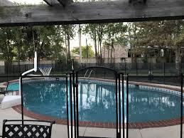 Pool Safety Fence Tulsa Oklahoma Pool Fence Installer Tulsa Ok Free Estimate
