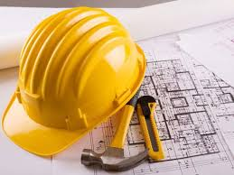 Image result for construction photos