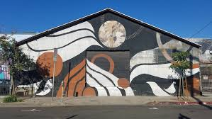 downtown la arts district must see los