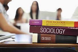 10 psychology courses psych majors