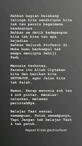 pin by adisti rani on islam reminder quotes quran quotes cinta