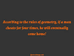 eventually come home marriage quotes image