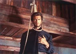 blon in a noose the good the bad