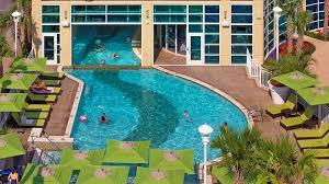 top rated resorts in virginia beach va