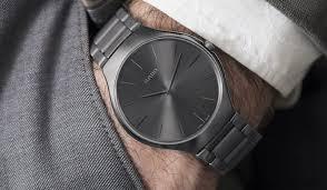 rado true thinline watch review