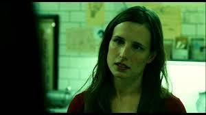 Shawnee Smith Stars in Upcoming Horror Movie 'My Last Halloween' - Bloody  Disgusting