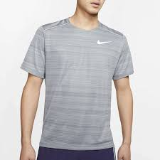 10 best men s workout shirts rank style