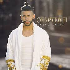 Adam Saleh 歴代の人気曲 - KKBOX