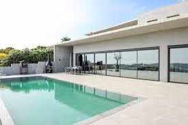 maison d architecte f6 à vendre à