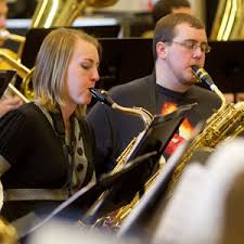 Master class: Octavio Vazquez, composer; Chisato Marling, saxophone; Sarah  Rhee, piano - Bowling Green State University