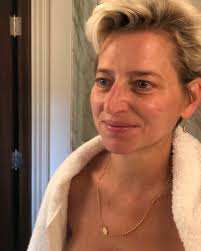 stars without makeup