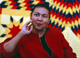 What bell hooks had to say about the state of feminism in 1999 ...