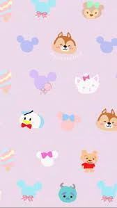 wallpaper disney wallpaper iphone