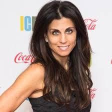 Adriana Falco (loves2bfit) on Pinterest