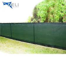 Plastic Screen Fence Plastic Screen Fence Suppliers And Manufacturers At Alibaba Com