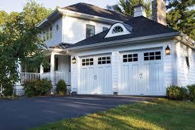 AC Overhead Door Company & Painting Company