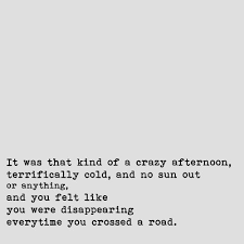 beautiful catcher in the rye innocence quotes allquotesideas