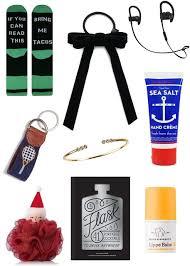 lele sadoughi hair accessories