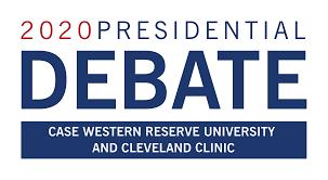 Presidential Debate September 29 ...