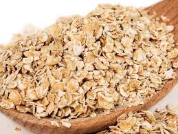 quick oats nutrition facts eat this much