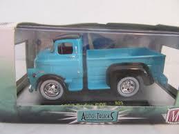 Two Tone Green 1946 54 Microscale Decal N 60 786 Np Passenger Cars