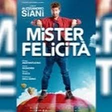 Mister Felicità FILM 2017 [COMPLETO] - YouTube