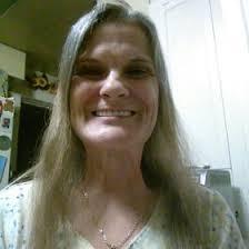 Iva Fisher (ivawfisher) on Pinterest