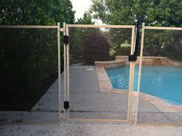 Pin On Dallas Texas Pool Fences