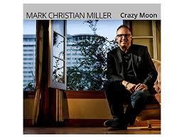 Recording Artist Mark Christian Miller stops by #ConversationsLIVE ...